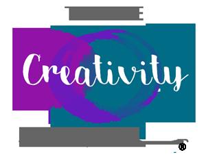 Live Online Mixed Media Art Classes Virtual Retreats
